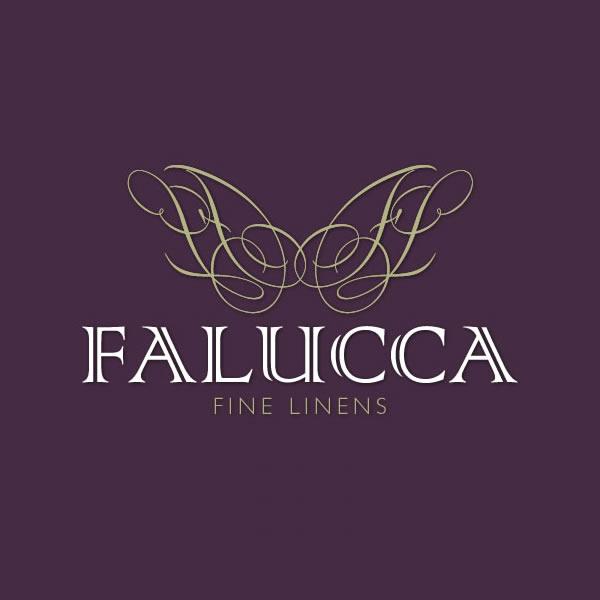 falucca-linen-logo